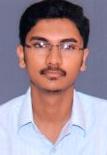 Abhinav-Prabhu