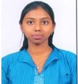 Bindhya-Shree-V2016-2nd-rank-ECE-1