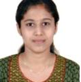 Deepthi-Devaraj