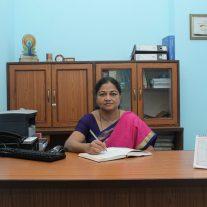 Dr.-H.R.-Deepa
