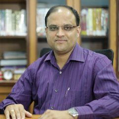 Dr.-Mukesh-patil