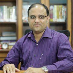 Dr.-Mukesh-patil