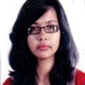 Meghana-Adiga