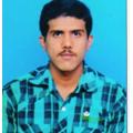 Rahul-Raj-N