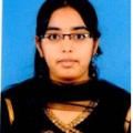 Vaishnavi-B-R