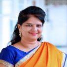 AnuradhaJP_AssistantProfessor