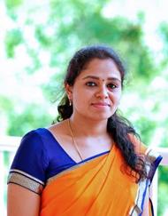 AshaK_Assistant_Professor