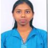 Bindhya-Shree-V2016-2nd-rank-ECE