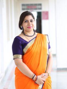 Chandrika-Krishnan_Website-photo-227×300