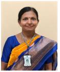 Dr G Sudha