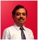 Dr R Nagaraja