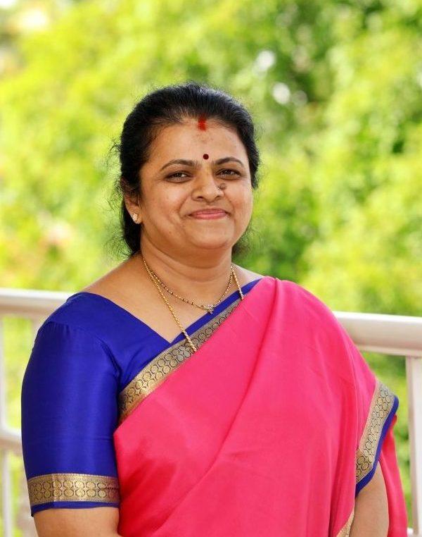 Dr.-Saritha-Chakrasali-1-e1559212390696