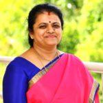 Dr.-Saritha-Chakrasali-BNMIT-e1558158112501-150x150