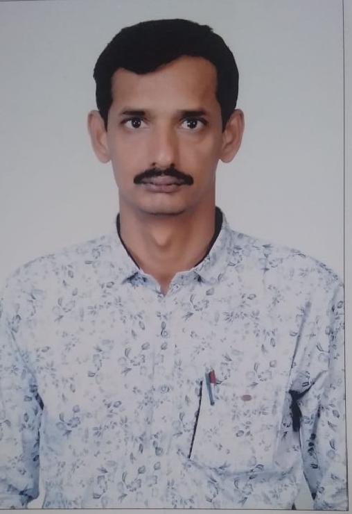 Jayakumar_ISE