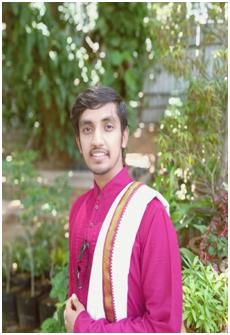 Karthik Prasad