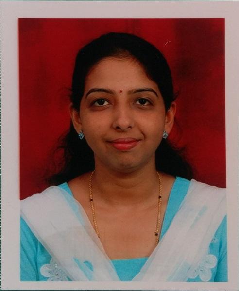 Lakshmi-PP_1_ISE