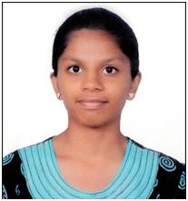 Lalana Nagaraj