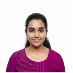 Mahima R