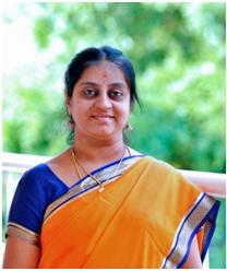 Manikantha_AssistantProfessor