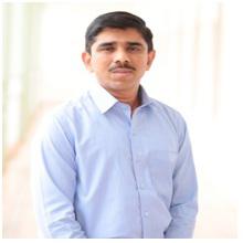 Prashanth J_Asst. Prof._CSE
