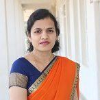 Prof. Raksha S_Assistant Professor