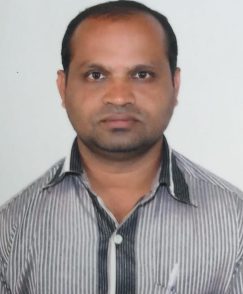 Rajshekar_ISE