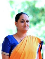Reshma_AssociateProfessor