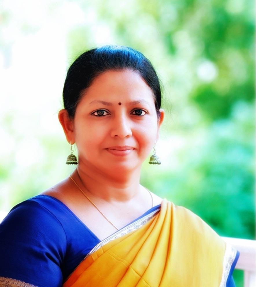 Sajitha_N_Asst_Professor