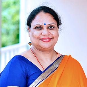 Savita_Rao