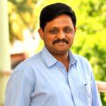 Shri.-Jayathirtha-V.G.-TP-e1558168084519-150x150