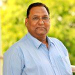 Shri.-Ravindra-Nath-Tiwari-TP-e1558153176327-150x150