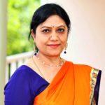Smt.-Shashi-Prabha-Nagendra-TP-e1558166952337-150x150