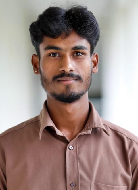lakshmiRanganath