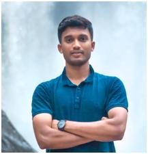 Bishwas Praveen