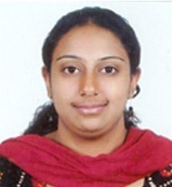 Kruthi-Jayaram