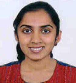 Megha-Vishwanath