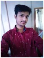 Soma Charan Sai