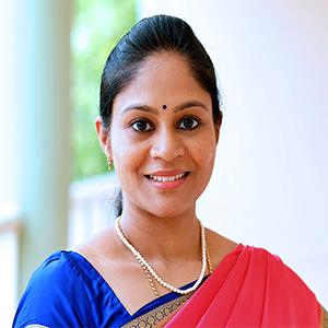 Bhavya-Vikas