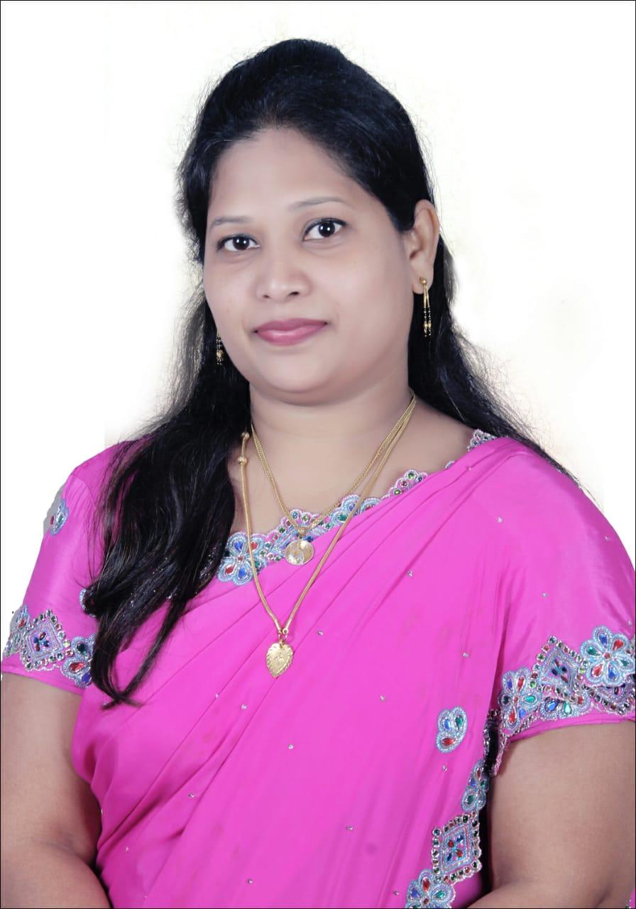 Dr Sheba Selvam_Assoc Prof_CSE