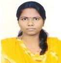Dr.Srividya.R-Associate.Professor
