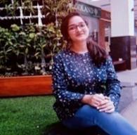 Fatema Malu Bhai Wala