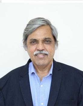 PavanKumar