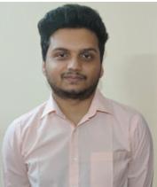 Pratyush Raj
