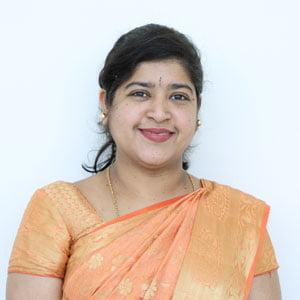 Priyanka-final