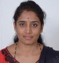 Vijaya Durga K
