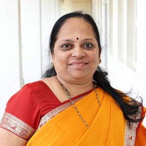 final-subbalakshmi