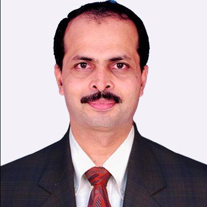 Dr.UdayKumar